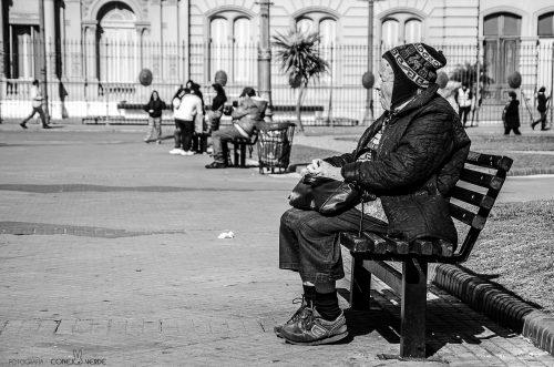 abuela-plaza-de-mayo-argentina-1-conejo-verde