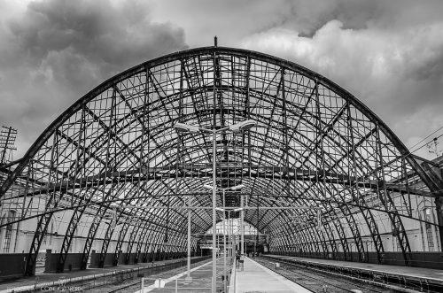 estacion-tren-la-plata-argentina-1-conejo-verde