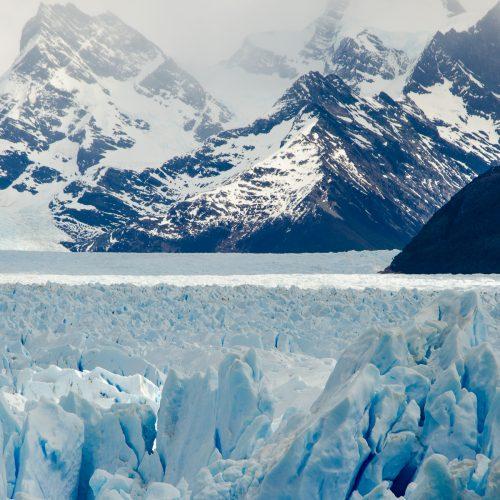glaciar-perito-moreno-3-conejo-verde