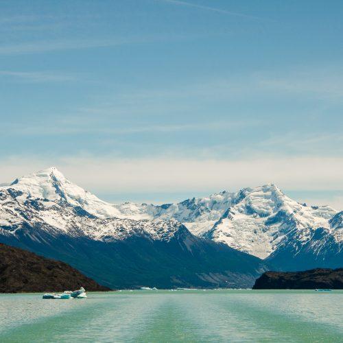 glaciar-perito-moreno-7-conejo-verde