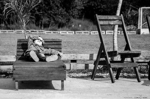 nino-silla-argentina-1-conejo-verde