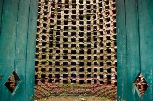 puerta-general-belgrano-1-conejo-verde